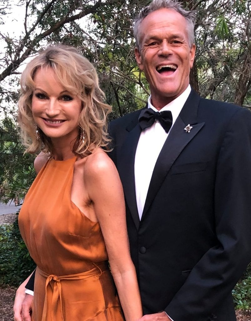 Queensland Tourism Awards 2019